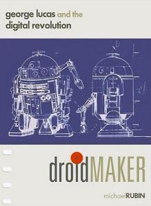 droidmakercover1