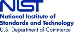 NIST-Logo_5