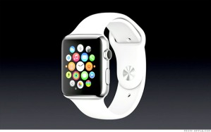 140909142343-apple-watch-620xa